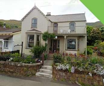 Dalcroy House – Heritage Dwelling Restoration – Lyttleton – 2017